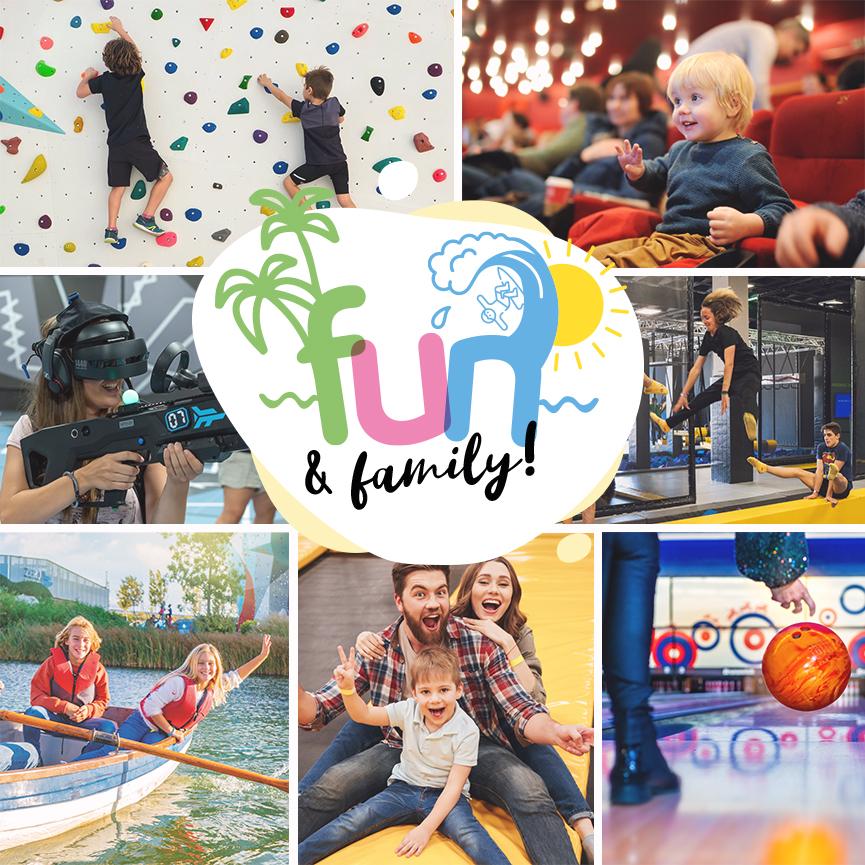 fun&family